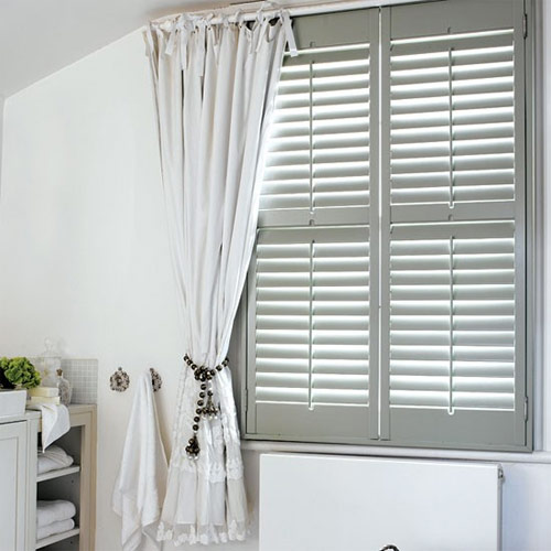 Window Treatment Ideas Perfect Design Idea For Your Home