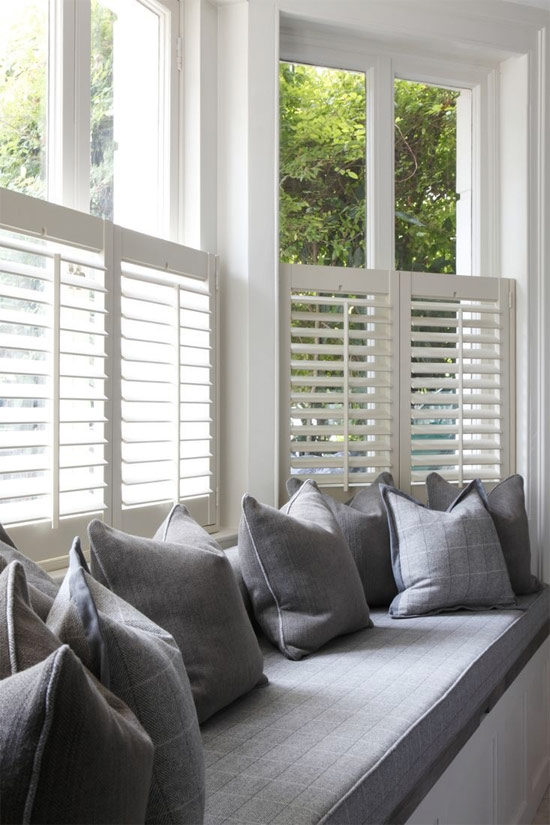 3 decorating tips for large windows set the atmosphere for Window design company
