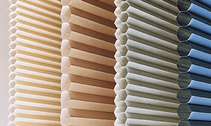 Made to measure blinds online roller blinds roman blinds honeycomb blinds solutioingenieria Images