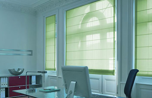 how much are window blinds how much will it cost custom made roman blinds new zealands largest range