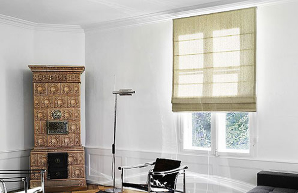 Custom Made Roman Blinds New Zealands Largest Range