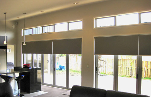Blockout designer thermal blinds regulate the temperature thermal blockout blinds thermal blockout blinds solutioingenieria Image collections