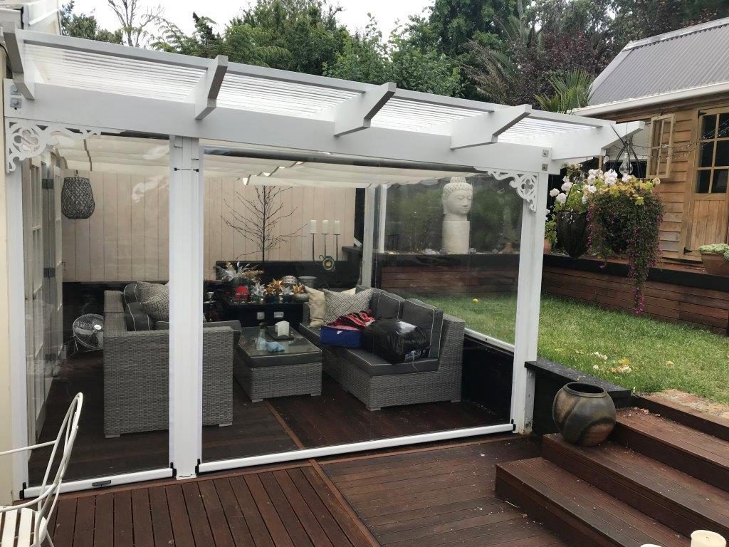 Made To Measure Outdoor Roller Blinds Easy Blinds
