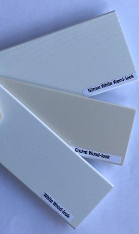 Venetian Blinds Colours Materials Plastic Metal Or Wooden