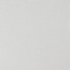 Roller Blinds Fabrics Amp Colours Large Range For You To