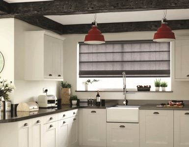 Made To Measure Blinds Online Roller Blinds Roman Blinds