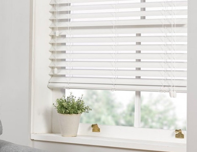 Custom Made Blinds And Shades Made Locally In Nz