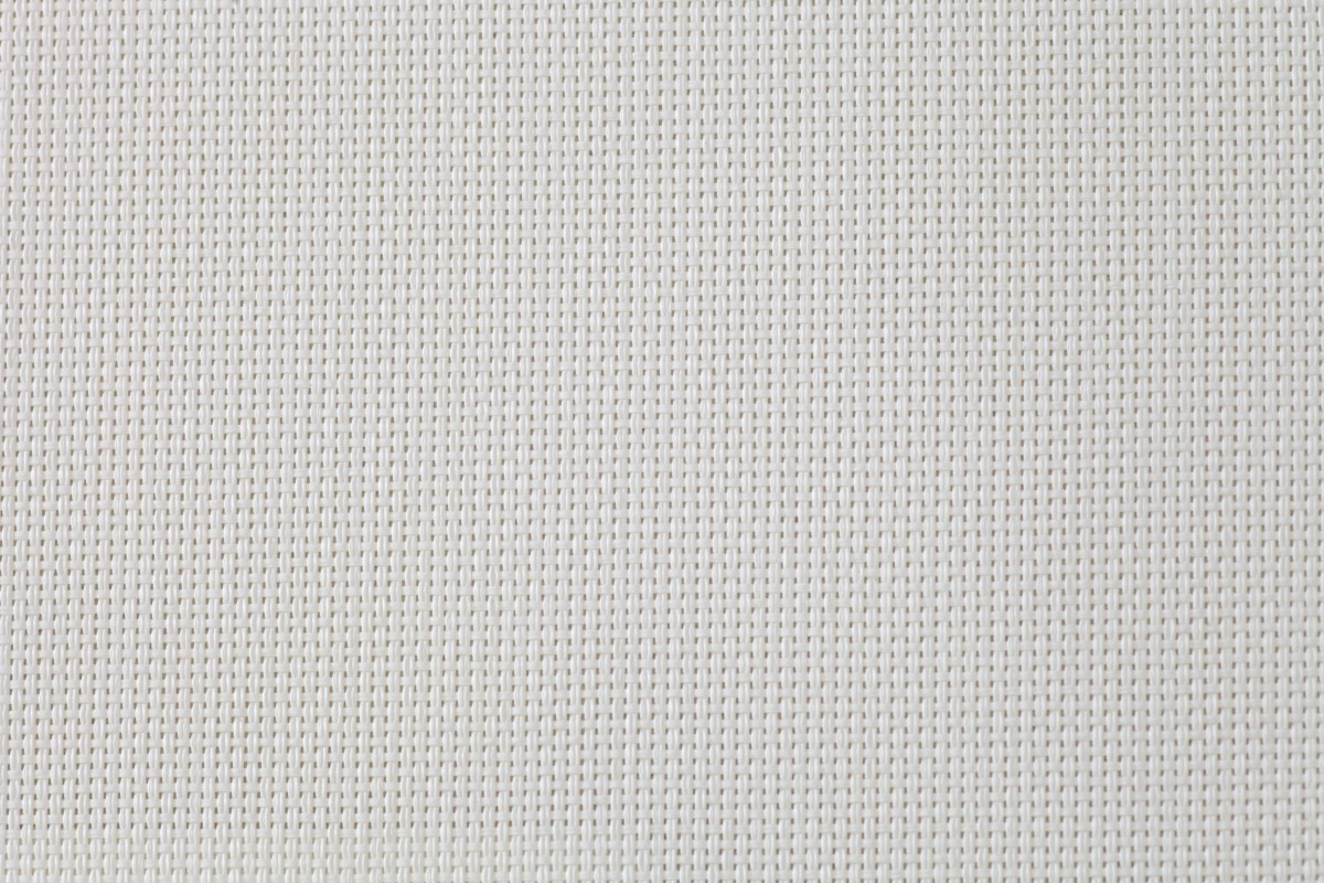 Roller Blinds Fabrics Colours Large Range For You To Choose
